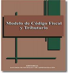 Modelo de Código Fiscal y Tributario