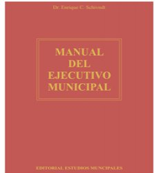 Manual del Ejecutivo Municipal
