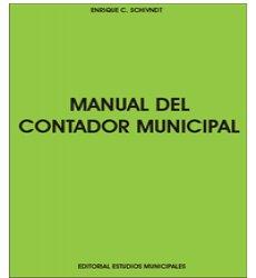 Manual del Contador Municipal