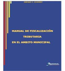 Manual de Fiscalización Tributaria en el Ambito Municipal