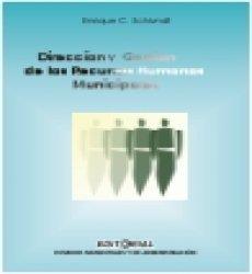 Gestión y Desarrollo de los Recursos Humanos