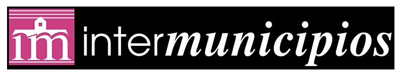 Intermunicipios