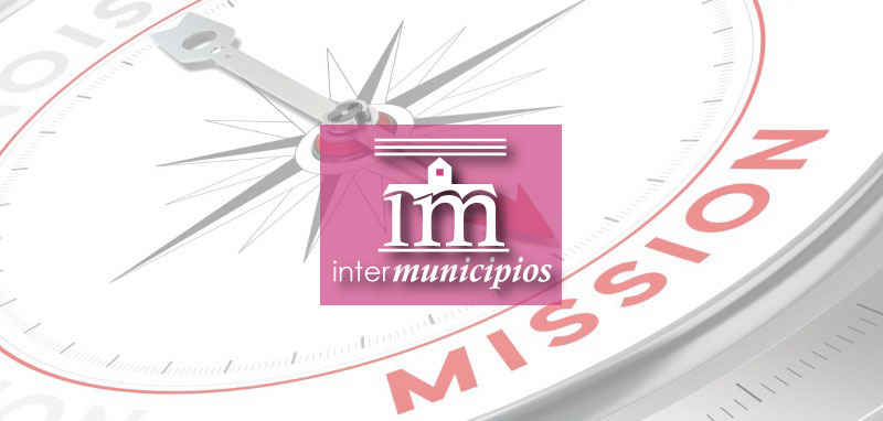 Mision y objetivos