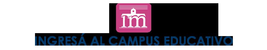 Ingresa al Campus Educativo